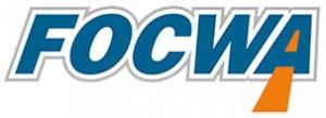 focwa_logo-fp